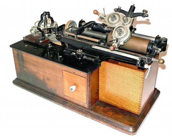 wangemanns_phonograph