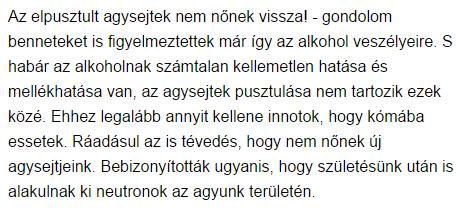 agyneutron